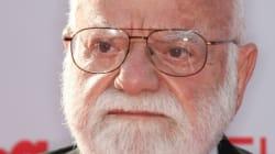 Saul Zaentz, le producteur primé du «Patient anglais» et d'«Amadeus», est