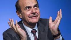 Malore Bersani, commenti shock in rete