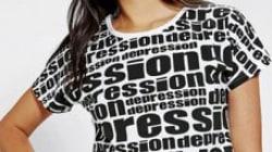 Une polémique sur Twitter oblige Urban Outfitters à retirer ce t-shirt de la