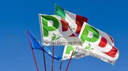 Regionali in Sardegna, nel Pd Pigliaru in