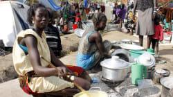 Soudan du Sud: les pourparlers de paix s'ouvrent enfin à Addis
