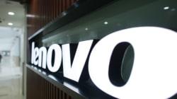 Lenovo To Stop Pre-Installing Controversial