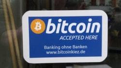 Bitcoin tornano sopra quota 1.000