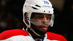 The Racist Tweets About Subban Are Only Part of a Bigger