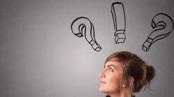 4 questions clés pour valider votre choix de programme d'études - Marie-Sylvie