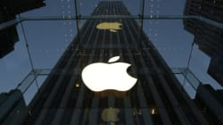 Some Canadians Affected By First Major Apple Malware