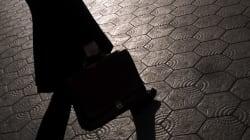Pour un État québécois plus intègre, il faut dès maintenant protéger les divulgateurs - Richard