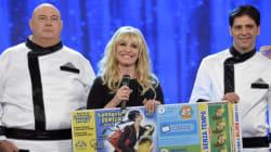 Lotteria Italia, venduto a Lecco il tagliando da 5
