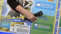 Lotteria Italia, tutti i premi