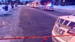 Couple retrouvé mort à Aylmer: la police poursuit son