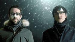Voyez la bande-annonce de la 2e saison de Série noire