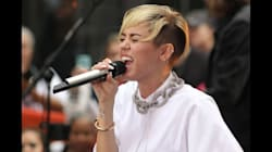 What Miley Can Teach Bieber (and You) About Career