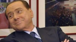 Il bluff di Silvio sulla legge elettorale: