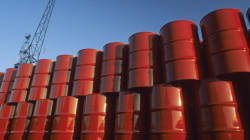 Oil Prices Rebound, Biggest One Day Gain Since