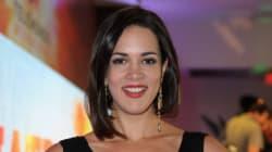 Le meurtre d'une ex-Miss Venezuela entraîne un plan de lutte contre le