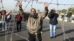 El juicio a Mursi, aplazado otra vez por el mal