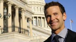 Il deputato più sexy del Congresso è gay? (FOTO,
