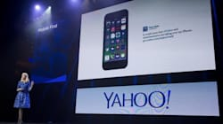 Rivoluzione Yahoo! per le notizie