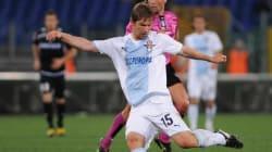 L'ex calciatore della Lazio Hitzlsperger fa coming out