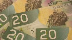 Réduire les inégalités sociales en rétablissant le salaire minimum