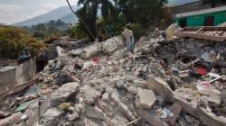 Séisme d'Haïti en 2010 : l'aide internationale est toujours