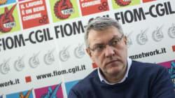 Fiat, Landini chiede l'intervento di Letta: