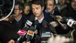Jobs Act, prime spine per Renzi. Il responsabile economico Taddei scontento