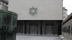 Un stage au Mémorial de la Shoah créé pour les auteurs d'actes