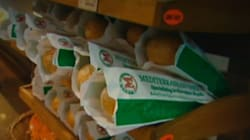 Whole Foods Supplier Sells Fake Organic