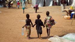 Le Canada doit faire plus pour aider le Soudan du Sud - Hélène Laverdière, députée