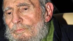 Les rumeurs sur le décès de Fidel Castro enflamment les réseaux