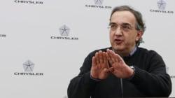 Marchionne a Repubblica, Fiat non sarà più nazionalpopolare