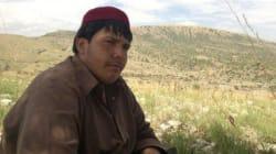 Il coraggio di Aitazaz, morto a 14 anni per fermare un