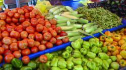 Des pesticides utilisés «délibérément» dans des produits
