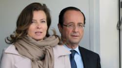 Hollande démission, Trierweiler... Comment l'opposition récupère le