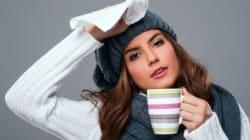 Il rimedio per le malattie invernali?