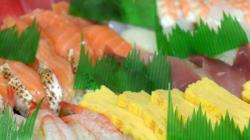 Wasabi ou Marijuana? Un restaurant japonais propose du cannabis avec ses