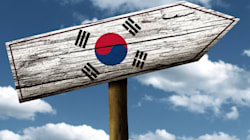 A $13 Billion Reason to Support the South Korean Free Trade