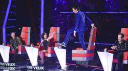 The Voice saison 3 avec le meilleur (et le pire) du