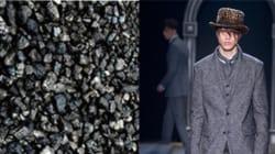 50 sfumature di grigio alla Milano Fashion Week