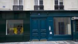 Affaire Hollande-Gayet si complica