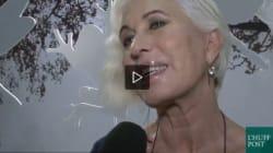 Il fascino senza stagioni con Chiara Boni