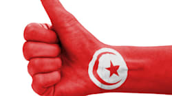 Tunisie: une lueur d'espoir dans un monde de