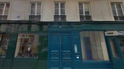 Le lien (très) hasardeux entre le couple Gayet-Hollande et le banditisme
