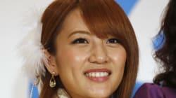 「成人の日」でAKB高橋みなみに現代の若者論を語らせた『NHKスペシャル』 キャスティングの絶妙さ