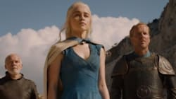 La bande-annonce pour la saison 4 de «Game of Thrones» maintenant disponible