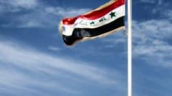 Les extrémistes de l'État islamique prennent deux autres villes en
