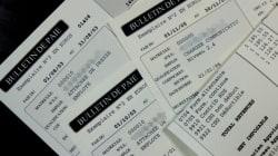 Baisses d'impôts pour les plus modestes: l'opinion reste à