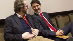 Meet The People Who Aim To Make Trudeau Prime
