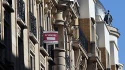 Immobilier: Le meilleur moment pour acheter (ou renégocier son